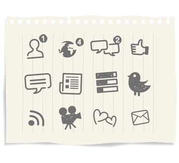 自営業のブログに最適なコンテンツマーケティングとは?