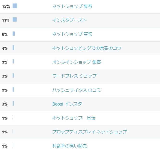 2016-08-04_10h51_20