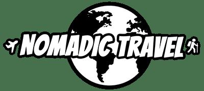 Digital Nomad Backpacking Asia Travel Blog