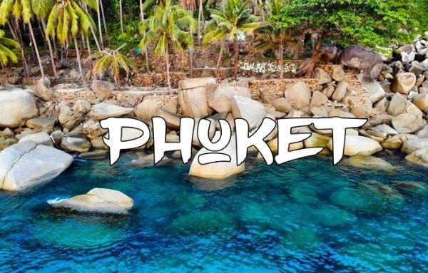 20 things to do in phuket