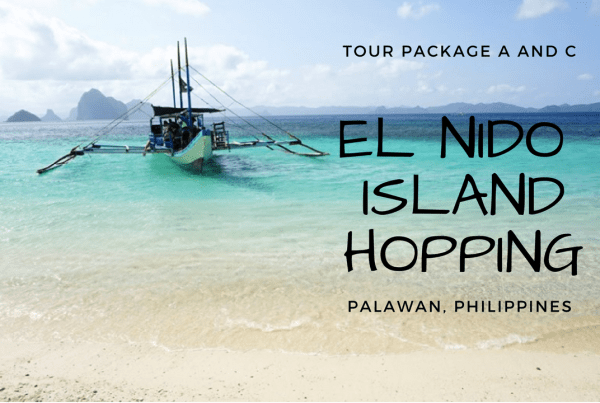 el nido tour package a and c (1)