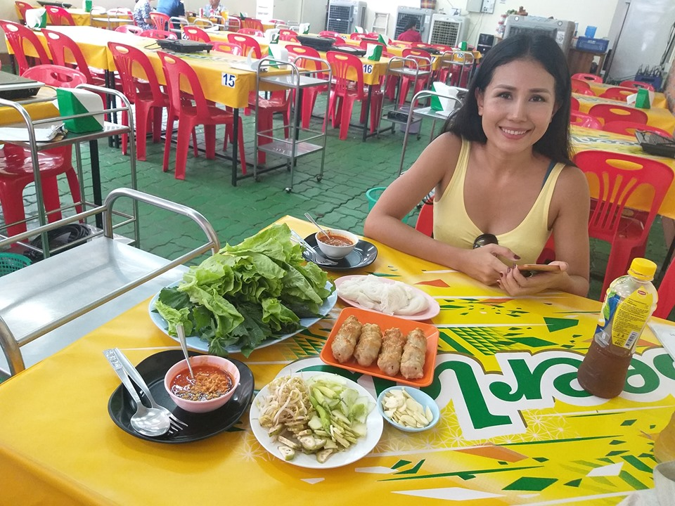 Things to do in Vientiane Laos, Things to do in Vientiane Laos