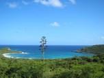 Half Moon Bay, Antigua.
