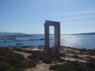 Greek Islands.