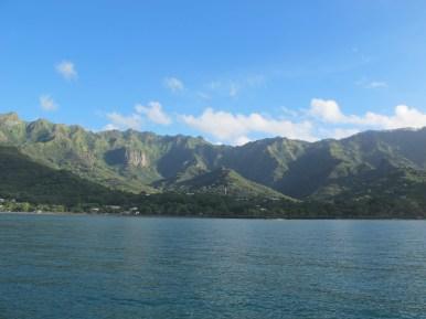 The Marquesas 1