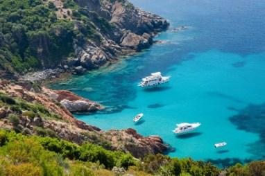 Corsica_NTB