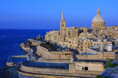 Malta_NTB