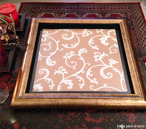 Picture-Frame-to-a-Tray-3