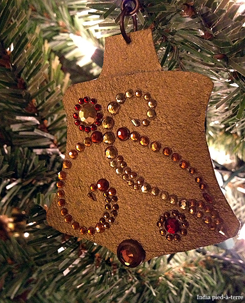 Temple-Bell-Christmas-Tree-Ornament-3