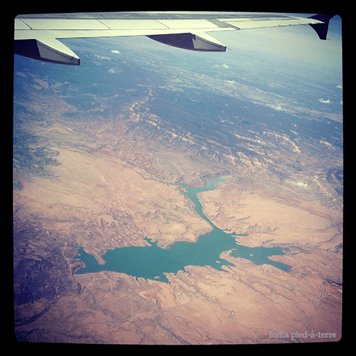 New-Mexico-Lake