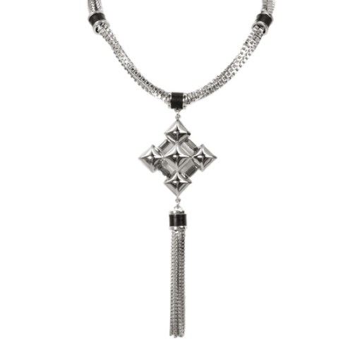 Tassel Necklace by Vince Camuto