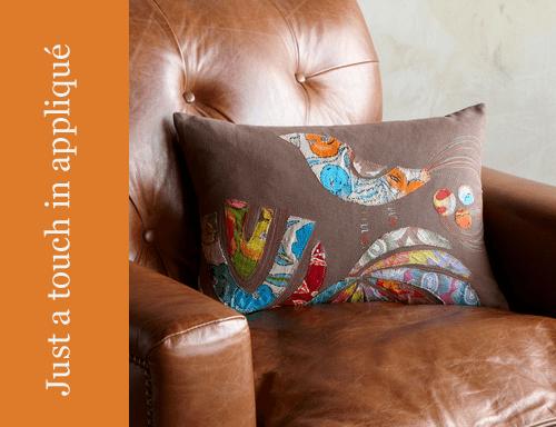Reupholster Bedroom Bench