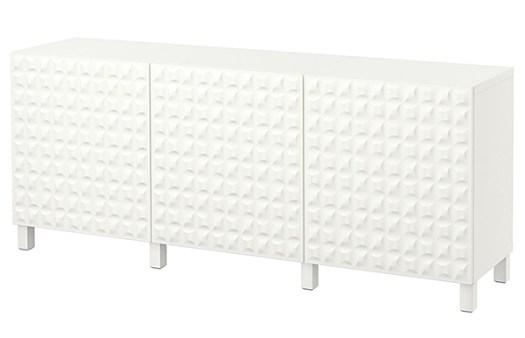 IKEA BESTA DJUPVIKEN Doors