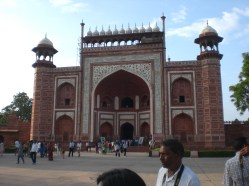 Agra2013 and other photos 002