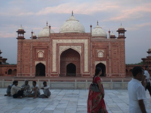 Agra2013 and other photos 034