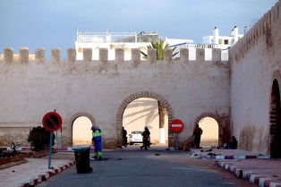 ESSAOUIRA TRAVEL 11