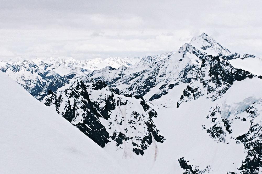 Switzerland_12