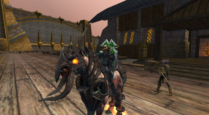 """Search Results for """"everquest"""" – Page 11 – Nomadic Gamers, eh!"""