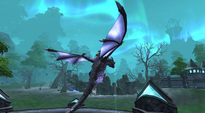 EQ2 – Page 10 – Nomadic Gamers, eh!