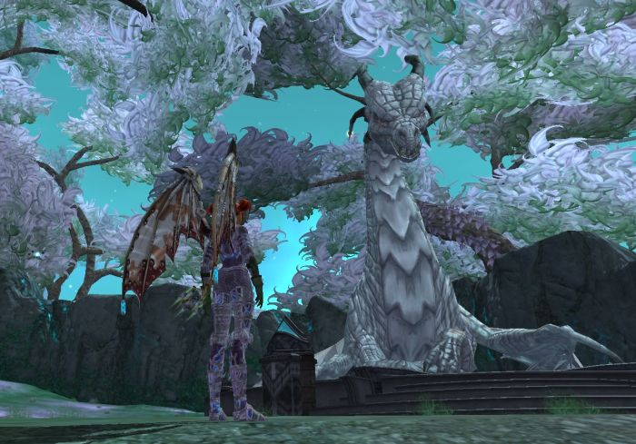 Playing EQ2 and Raising Money for Sick Kids #EQ2 #EverQuest2