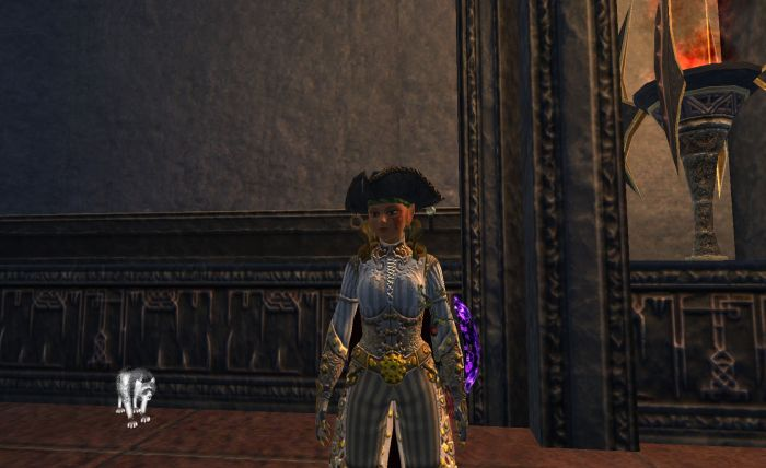 EQ2 – Page 6 – Nomadic Gamers, eh!