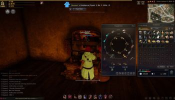 Completed a Raft – So what's Next? – Nomadic Gamers, eh!
