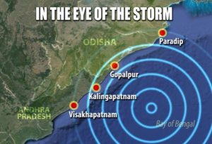 Cyclone_Phailin_MAP_630x430