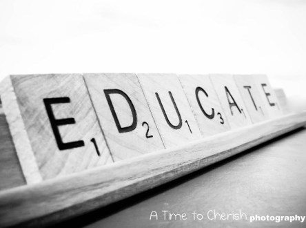 The Uneducated Literates – Our Education Model
