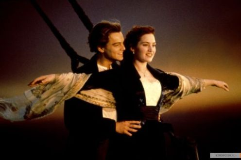 6 Things That Spoiled Titanic for Me