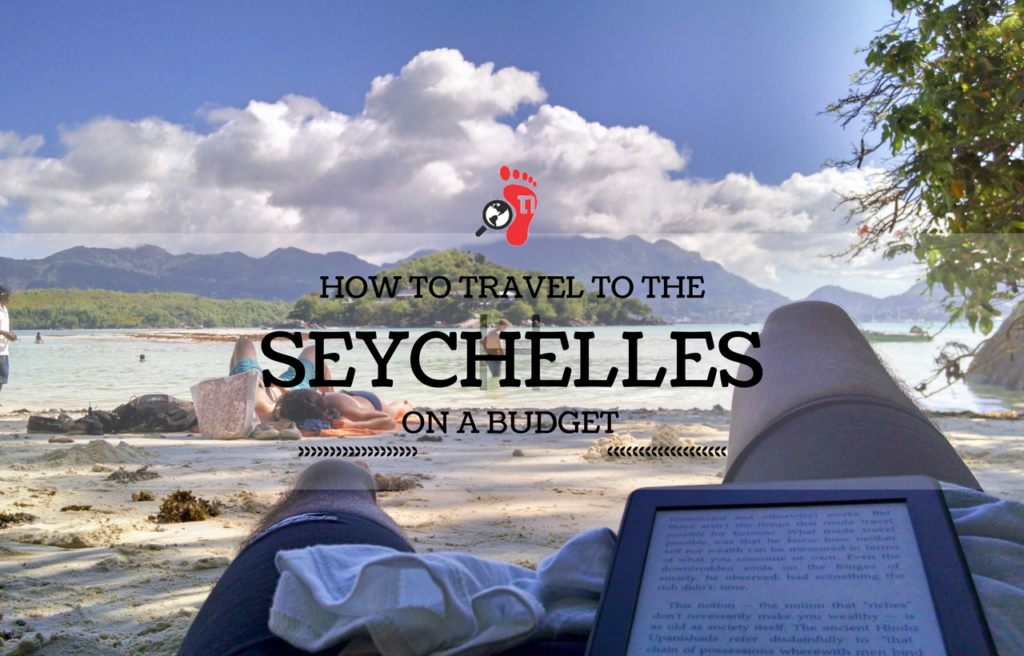 How to Travel to Seychelles on a Budget