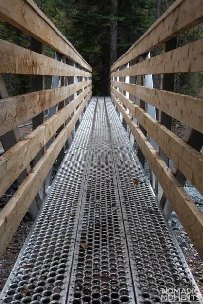 Kinney Bridge