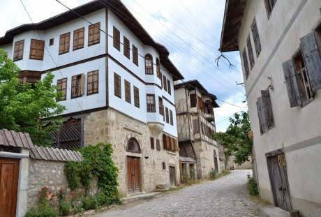 Yörükköyü, Turkey