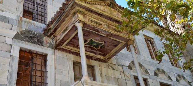 Ottoman Kos
