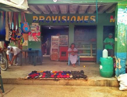 Manaure, La Guajira, Colombia