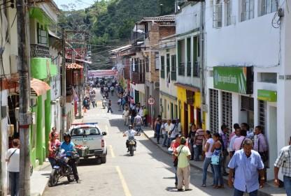 Balboa, Risaralda, Colombia