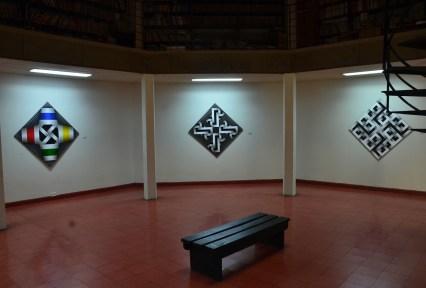 Museo Rayo in Roldanillo
