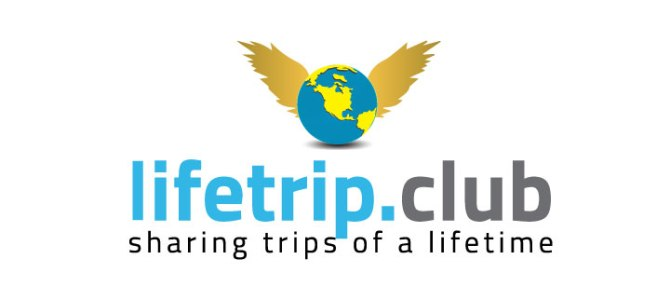 Lifetrip.club – A New Project