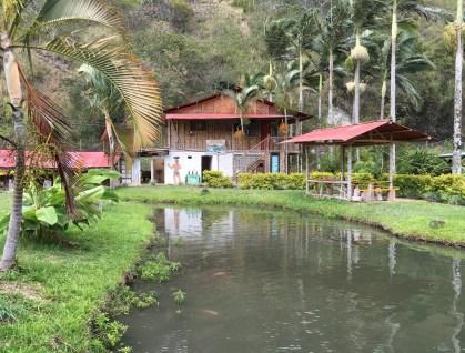 Funvallu in Umbría