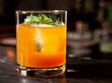 53e2de08dddaa35c30f61417_third-man-new-york-cocktail
