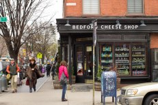 Williamsburg-cheese-shop