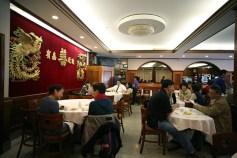 Oriental Garden_interior