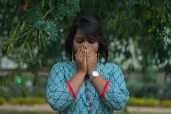 wunvfcbtlgg-swaraj-tiwari