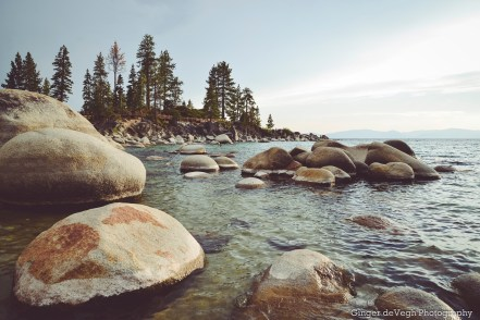 Lake Tahoe (Nevada)