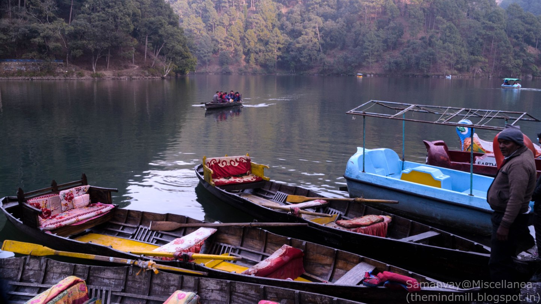 sattal-seven-lakes