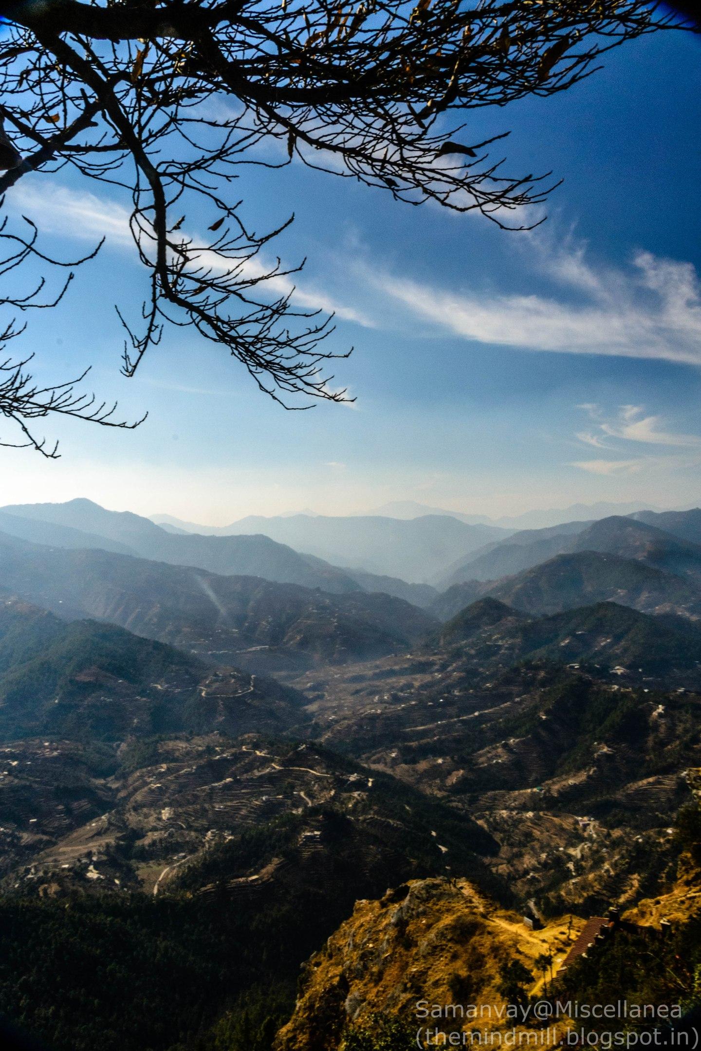 valley-from-mukteshwar