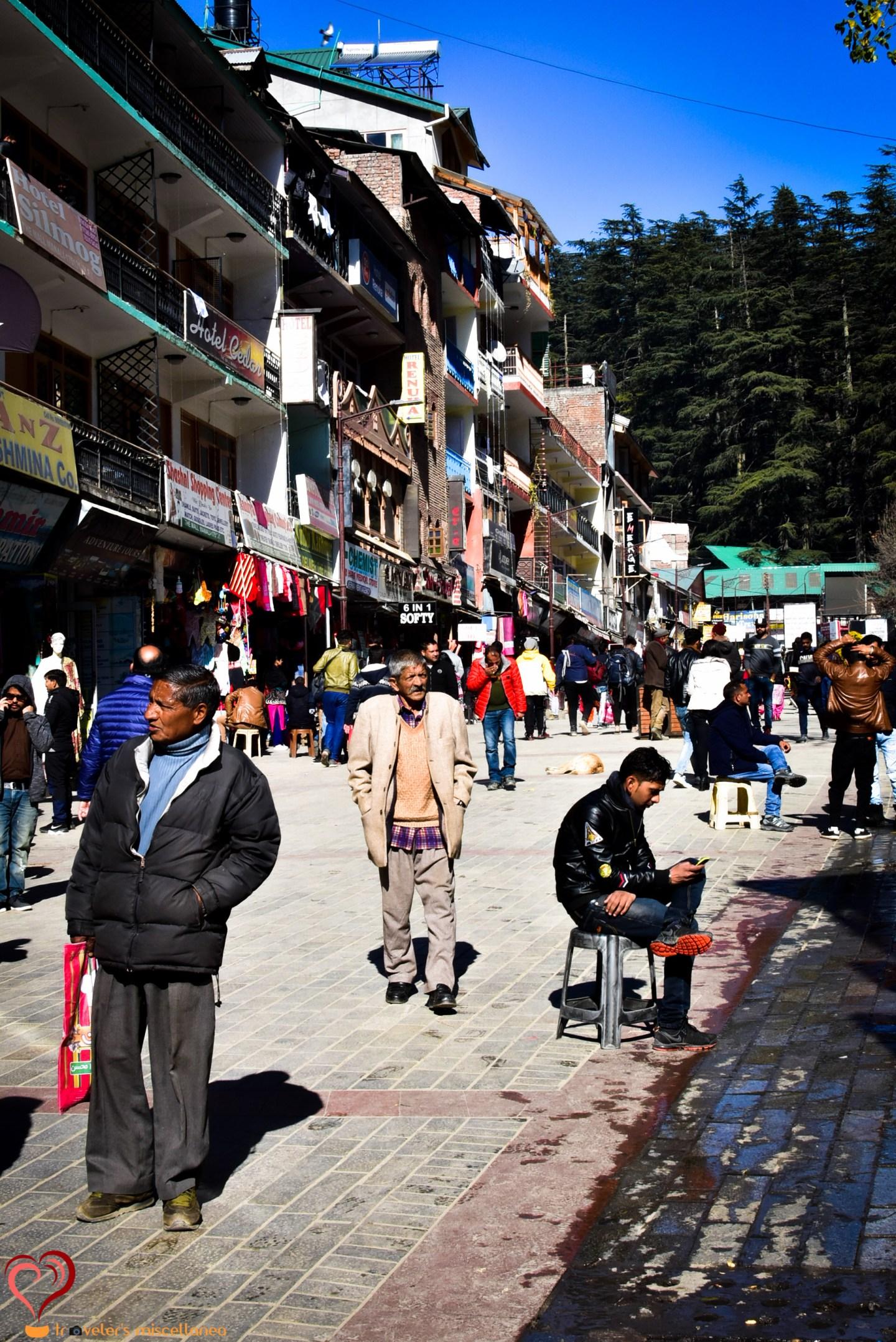 Mall Road Manali.jpg