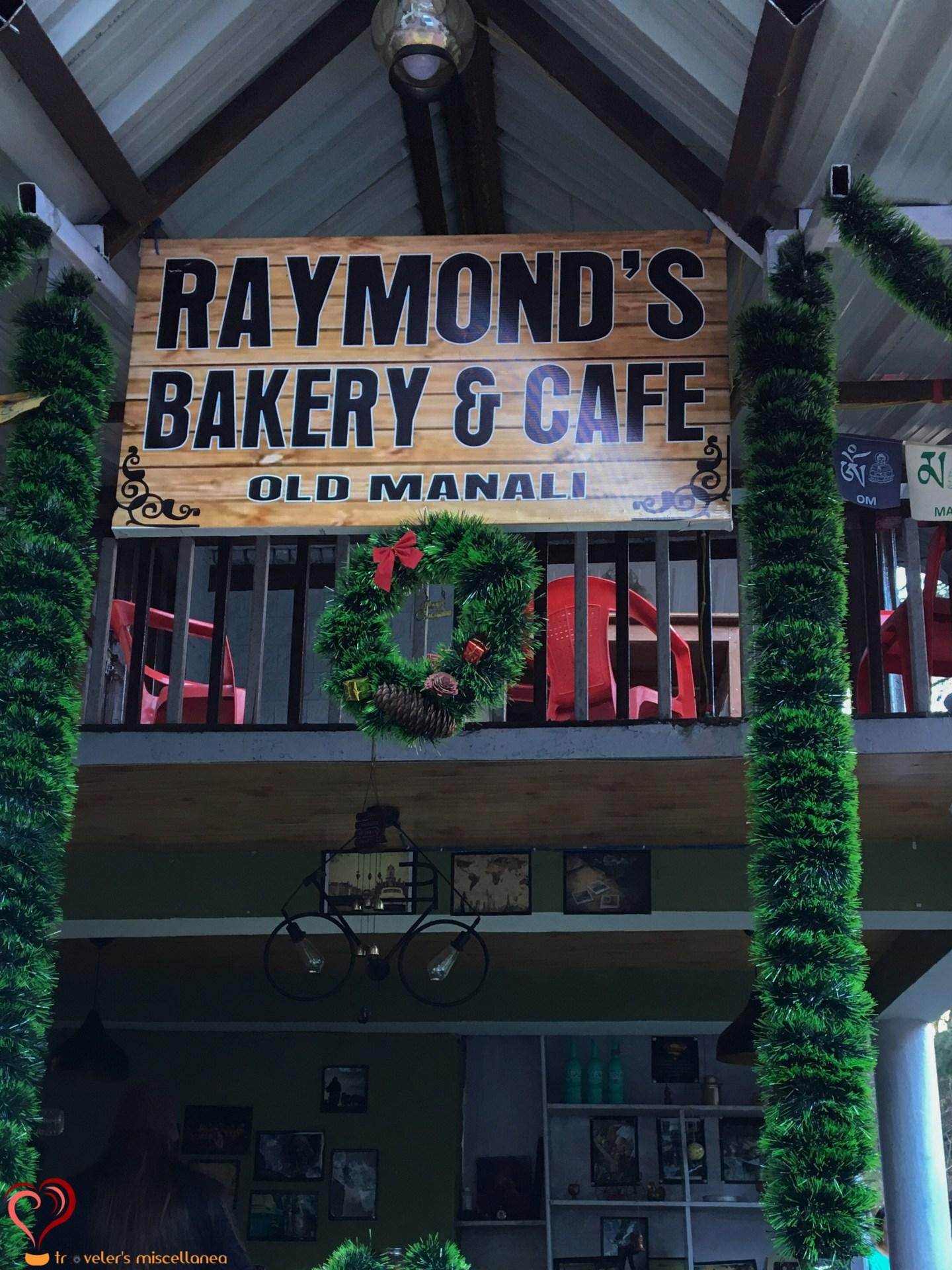 raymonds.jpg