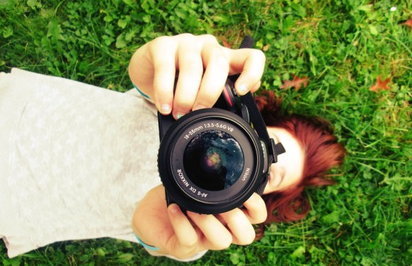 How To Select A Good Travel Camera