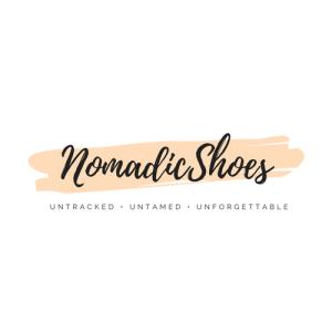 NomadicShoes, travel stories & guides on India