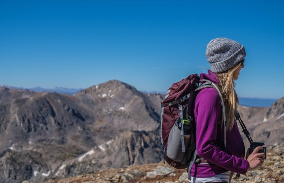 Five Essentials Every Female Traveler Must Carry